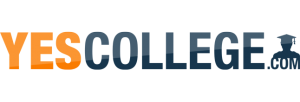 YesCollege