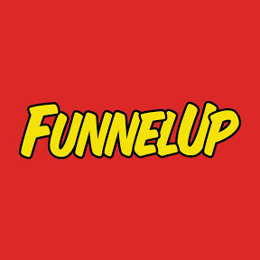 FunnelUp