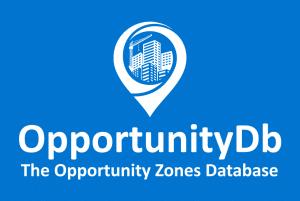 OpportunityDb