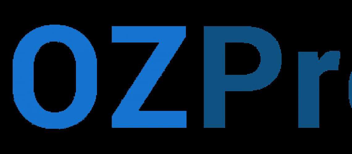OZ Pros